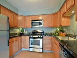 cabinetry fort lauderdale fl cabinets for kitchen kitchen
