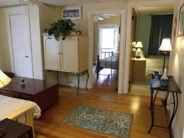 One Bedroom Apartment For Rent by Two Bedroom Apartment 1 Ocean Grove Vacation Rentals