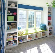 Custom Bookshelves Cost by 8 Built In Bookcases That Maximize Storage With Smart Design