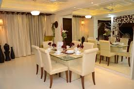top 10 vastu tips for your home manglam group real estate