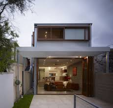 small house ideas design