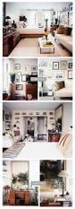 61 best studio apartment layout design ideas images on pinterest
