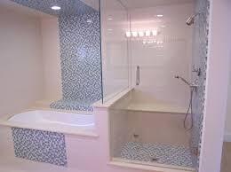Bathroom Tile Installation by Bathroom Fantastic Victorian Bathroom Wall Tiles Design
