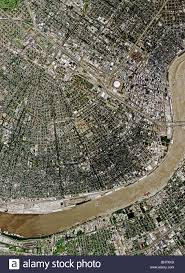 Ninth Ward New Orleans Map by Louisiana New Orleans Aerial American Stock Photos U0026 Louisiana New