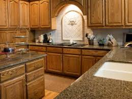 Formica Laminate Kitchen Cabinets Painted Formica Countertops One Of The Best Home Design