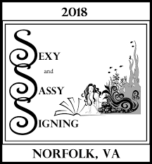 sass mailing list and sassy signing