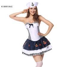 swimsuit halloween costumes popular sailor halloween costume buy cheap sailor halloween