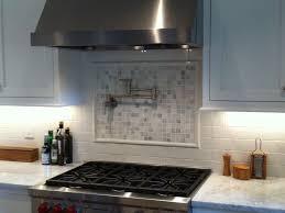 kitchen 90 amazing ikea kitchen backsplash in addition to