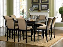chair granite dining room tables 8 chair table sets wooden set