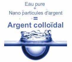 Beaucoup de minéraux ou oligo-éléments sont indispensables à notre santé Images?q=tbn:ANd9GcQYPSOCfFvCP9R1MKHQdgKY2YRB1zlzrh0jTGnOwhfJ0xhb1v6d7Q