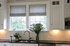grey and white kitchen curtains u2013 aidasmakeup me