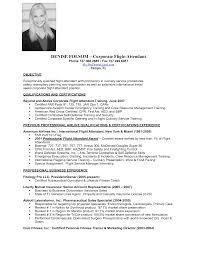 Car Sales Consultant Job Description Resume by Insurance Resume Cover Letter Teacher Job Cover Letter Gallery