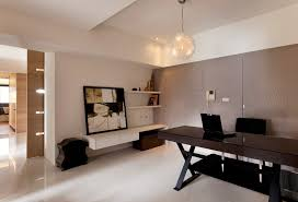 Home Concepts Interior Design Pte Ltd Contemporary Interior Design Interior Design Singapore