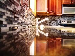 kitchen cabinets bathroom vanities remodeling u0026 design center