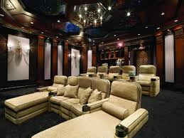 best in home theater system home theater seating ideas 4708 new in home theater ideas home
