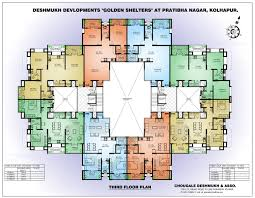 small one bedroom apartment floor plans beautiful pictures