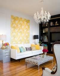 home decor ideas best 25 home decor ideas on pinterest diy house