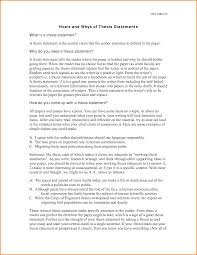 accuplacer essay sample topics a position essay topics taking a position essay topics