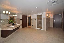 incredible wood basement storage new ideas easy with floor ideas