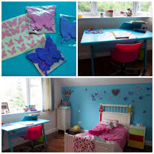 bedroom cheap bedroom decor diy bedroom decorating ideas on a