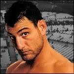 "James Maritato. <a href=""http://www.hitupmyspot.com/""><img - th_Nunzio"