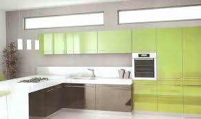 islands for l shape kitchens awesome innovative home design