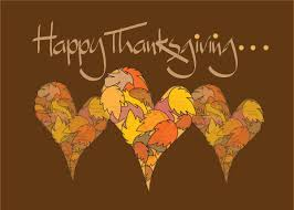 What Is Thanksgiving To You Halifax Stanfield Hfxstanfield Twitter