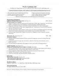 Breakupus Sweet Resume Samples The Ultimate Guide Livecareer With       engineering internship resume