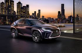 lexus hatfield telephone number sports news 13 mar 2017 15 minute news know the news