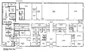 small floorplans osage community daycare continuing to raise funds for new building