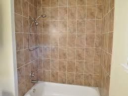 zciis com how to tile shower tub combo shower design ideas and how to tile shower tub combo master bath tile tub shower combo