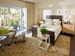 Small Master Bedroom Ideas Bedroom Furniture Beige Wall Small Bedroom Sofa Wooden Flooring