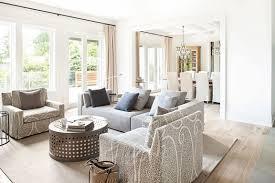 Farm Style Living Room by Farmhouse Living Room Decorating Best 20 Farmhouse Living Rooms