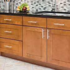 Kitchen Cabinets Door Pulls by Kitchen Cabinet Door Pulls Home Interior Design