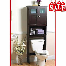 Space Saving Bathroom Furniture 42 Bathroom Cabinet Over The Toilet The Terrific Digital