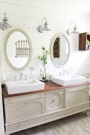 Diy Bathroom Ideas by 162 Best Bathroom Ideas Images On Pinterest Bathroom Ideas Room