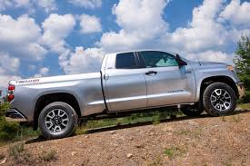 used 2016 toyota tundra double cab pricing for sale edmunds