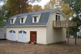 Garage Apartment House Plans Gambrel Garage With Apartment Floor Plans 2nd Floor Plangarage