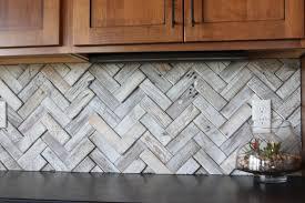 fresh backsplash tile pattern images 7154