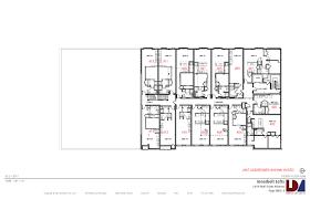 site plan innerbelt lofts