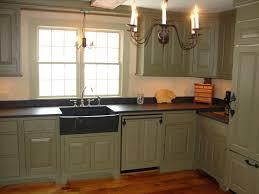339 best kitchen ideas images on pinterest kitchen ideas