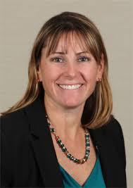 October 23, 2013 – The Penn Mutual Life Insurance Company, a more than 166-year-old company, is pleased to announce that Kristen Mervine, CLU, ChFC, CLF, ... - mervine