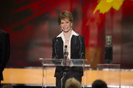 Home Improvement Cast Now by Mary Tyler Moore Beloved Tv Actress Dies At 80 Fox6now Com