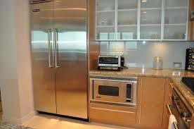 Brands Of Kitchen Cabinets by High End Kitchen Cabinets Brands U2014 Unique Hardscape Design