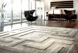 alluring modern living room rugs with living room rugs ikea