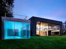 classy ideas modern home styles designs mediterranean plans on
