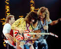 VAN HALEN Free Ringtones, Pictures, Images, & Album Covers