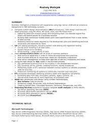 examples of server resumes sql server database developer resume 1873true cars reviews sql server database developer resume