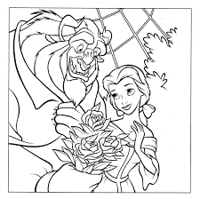 disney princess coloring pages bestofcoloring com