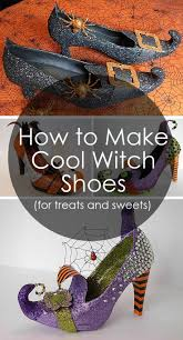 best 25 witch costumes ideas on pinterest diy witch costume